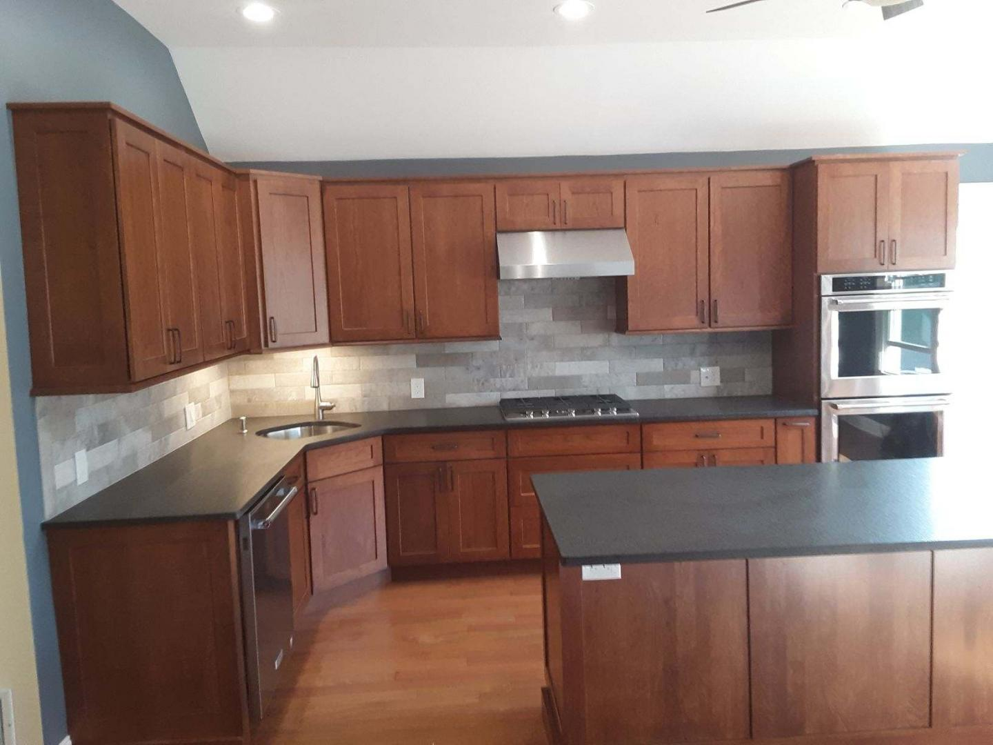 Services Long Island Ny Classic Construction Inc